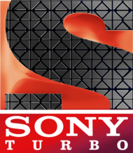Sony Turbo 2