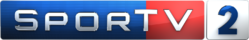 SporTV2 2016