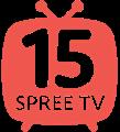 Spreetv2015