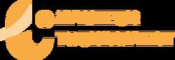 TA logo 2016