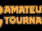 Thailand Amateur League