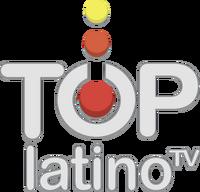 TLTV2016