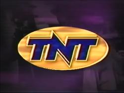 TNTAsia1994