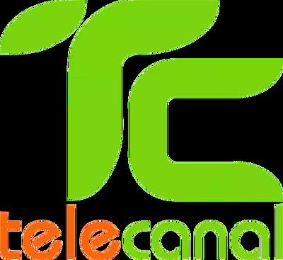 Telecanal (2011)