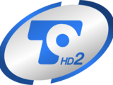 Telecaribe Plus