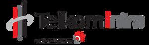 Telkom Infra