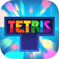 Tetris app-icon 300x300