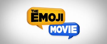 The-Emoji-Movie-Logo