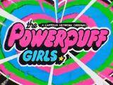 The Powerpuff Girls (2016)