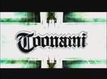 Toonami-2003-04-13