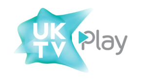 UKTVPlay