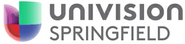 Univision Springfield 2013