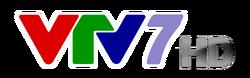 VTV7 HD-0