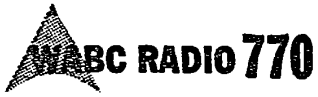 WABC77-1959