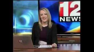WBOY-TV news opens