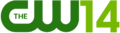 WCWF logo (2)