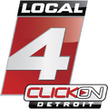 WDIV Local 4 ClickOnDetroit
