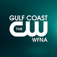 WFNA (CW) 2017 logo