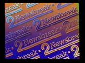 WJBK-Newsbreak-85