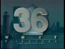 WMVT-TV 1990