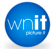 WNIT34PresentLogo