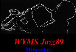WYMS Milwaukee 2000