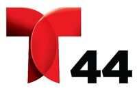 WZDC Telemundo 44