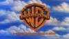 Warner Bros. Pictures (1986) One Crazy Summer