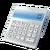WinVistaCalc