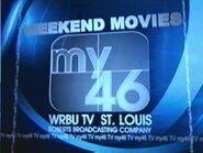 Wrbu09302006 movieid