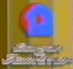 XHAW 1990