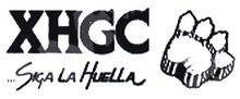 XHGCTV 1986