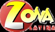 Zona Latina - Entretención de Verdad