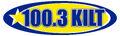 100.3 KILT logo.jpg