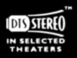 DTS Stereo