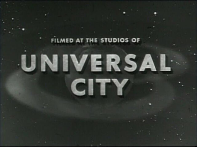 File:1964 Universal TV Logo.jpg
