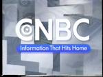 1992 CNBC