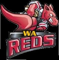 200px-WAReds logo