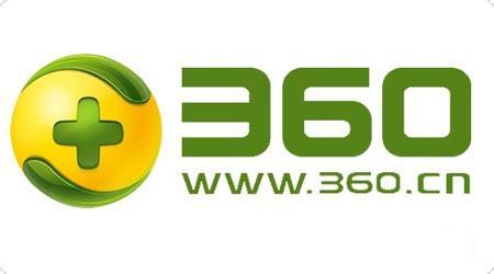 360-mobile-assistant-logo.jpg
