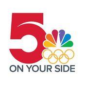 5OYS-Olympics