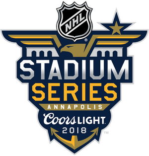 6155 nhl stadium series-primary-2018