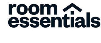Room Essentials | Logopedia | FANDOM powered by Wikia