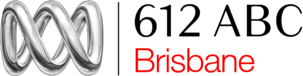 ABC-612-Brisbane