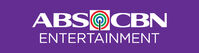 ABS-CBN Entertainment Site