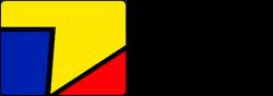 ACTVE Ecuador-0