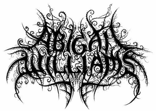 AbigailWilliams 2015 logo