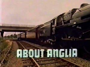 About Anglia 1979 2