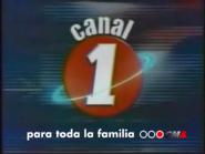 Adv canal uno 2003 familiar cm&