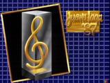 Anugerah Juara Lagu 1987