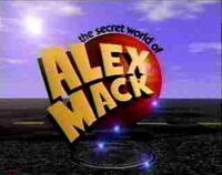 AlexMackTitle
